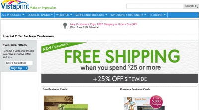 Empire flooring discount coupons