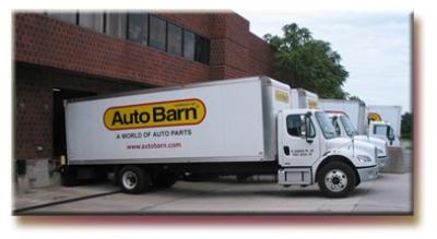 auto barn coupons,auto barn coupon