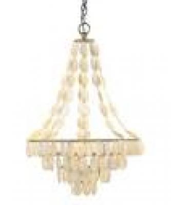 1 800 Lighting Coupons Idea