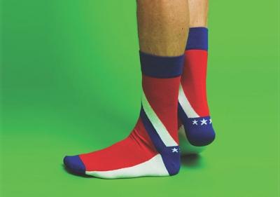 Happy socks coupon code