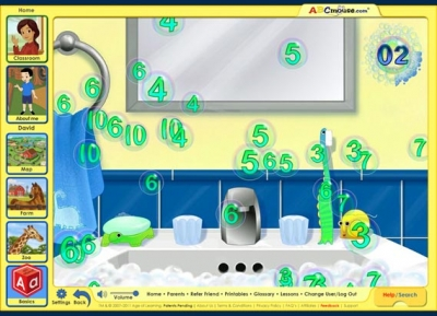 Abc mouse coupon release date price and specs for Motor age coupon code