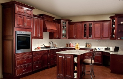 In Stock Kitchens: Product Images U0026 Screenshots