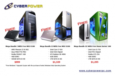 Cyberpower pc coupon codes : Ninja restaurant nyc coupons