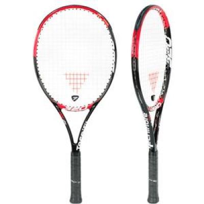 Tennisexpress Com Website Review Ratings Tennis Express Coupons