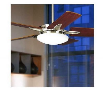 Lamps Plus: Product Images U0026 Screenshots
