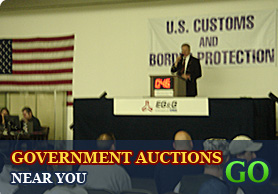 Government Car Auctions Maine