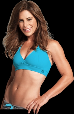 Jillian Michaels Body Revolution For Less. Want to save on your next order from Jillian Michaels Body Revolution? Here are a few hot tips: first, check Groupon Coupons for the latest deals! Then, while you're shopping with Jillian Michaels Body Revolution, sign up for emails if you can.