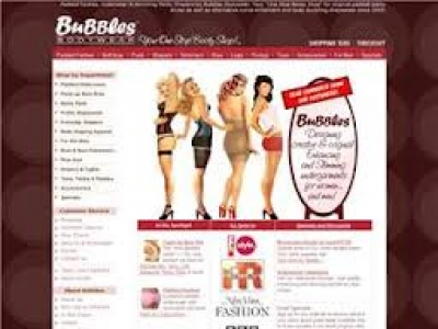 Bubbles bodywear coupon code