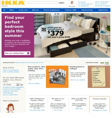 website review ratings ikea coupons. Black Bedroom Furniture Sets. Home Design Ideas