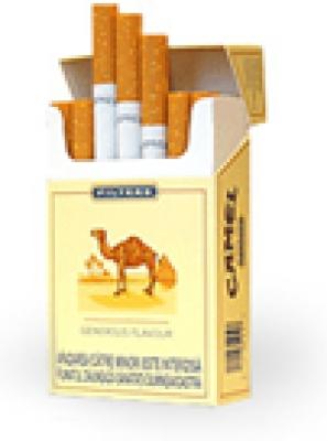 قیمت سیگار سناتور картинки про Реклама: Маркетинговые хитрости