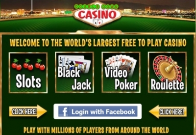 redeem coupon club gold casino