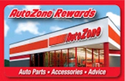 From AutoZone coupons to rebates to rewards, it's easy to save on the auto parts you need to keep your vehicle up and running. Take advantage of all of the best AutoZone .