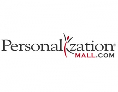 Coupon code personalization mall