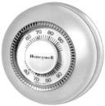 noma thermostat user manual thm501