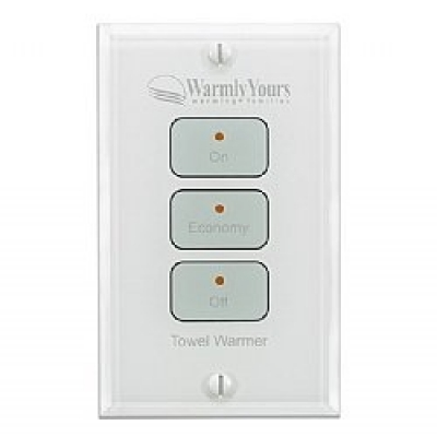 towel warmer timer how to install an electric towel warmer heated towel rail timer wiring diagram at alyssarenee.co
