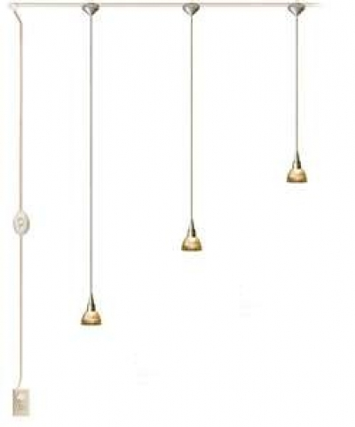 Plug In Track Lighting Wasedajp Home Deco Inspirations
