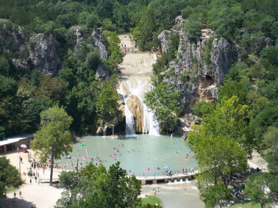 Turner falls coupon code