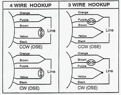 rheem wiring diagrams with How To Replace An Air Conditioning Condenser Fan Motor And Blade on Basic Car Ac Gauge Set Hook Up further Trane Xl1100 Wiring Diagram moreover Thermostat Wiring Instructions likewise Trane Heating Wiring Diagrams besides 522311 Carrier Ac Heat Pump Runs Few Minutes Stops.